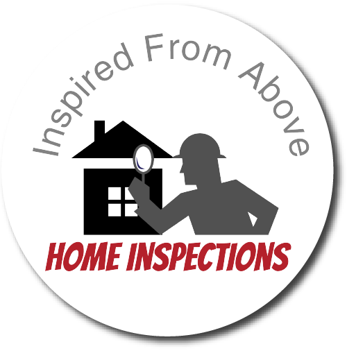Inspired From Above Home Inspections, PLLC
